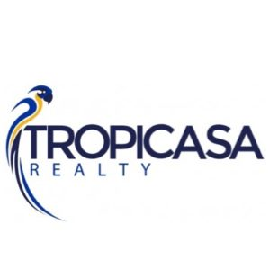 Topicasa-Realty Logo-Real Estate Logos