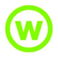 withooomph-square