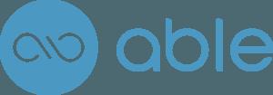 able-lending