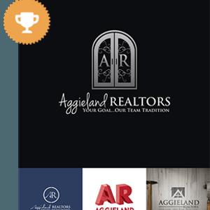 aggieland-realtors