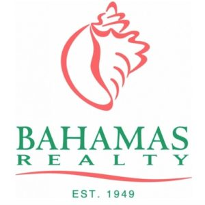 Bahamas-Realty Logo-Real Estate Logos
