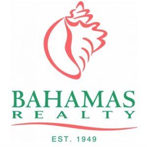 bahamas-realty