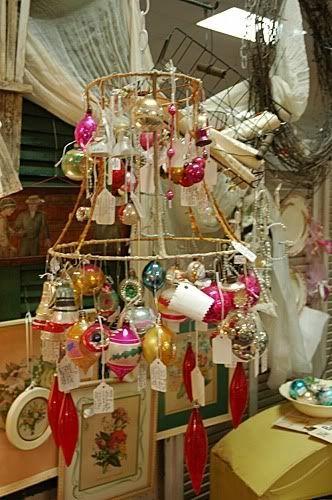 branch-chandelier