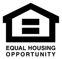 equal_housing_opportunity_preview