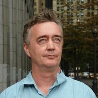 Frank Watson of Namecheap.com