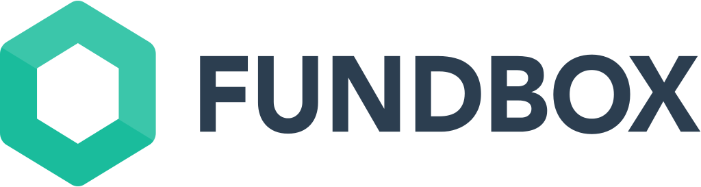fundbox accounts receivable financing
