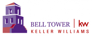 kKW-Bell-Tower-Real Estate Logos