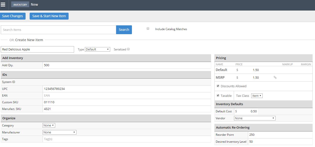 lightspeed-inventory-new-item