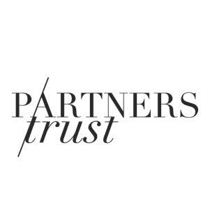 partners-trust