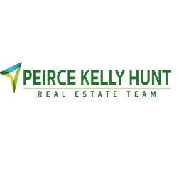 Pierce-Kelly-Real Estate Logos