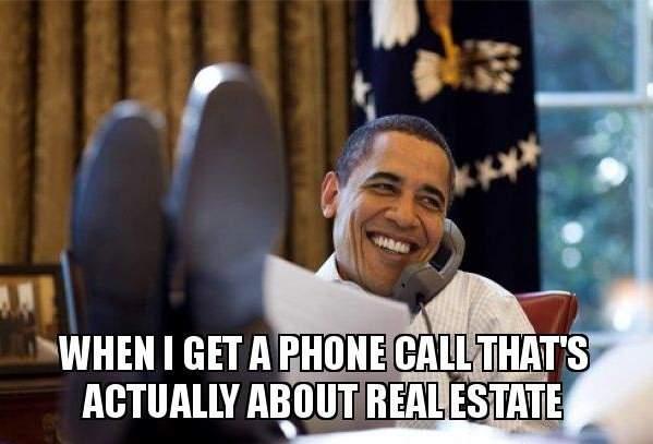 real-estate-meme-happy-obama