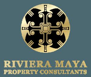riviera_maya_property_consultants