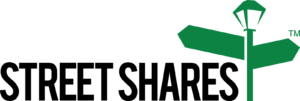 best peer-to-peer business loans streetshares