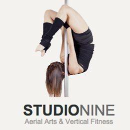studio-nine