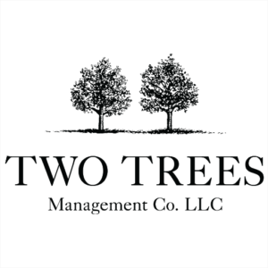 TwoTreesMngmt-Real Estate Logos