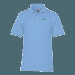 4imprint-polo-shirt