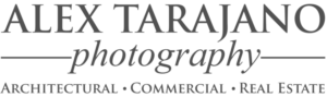 alex-tarajano-logo