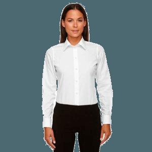 aramark-dress-shirt