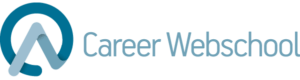career-webschool-logo