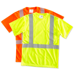 customink-safety-shirts