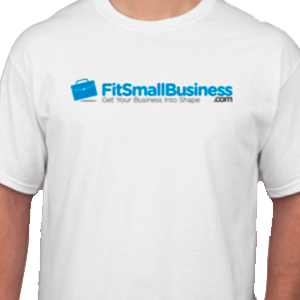 customink-t-shirt