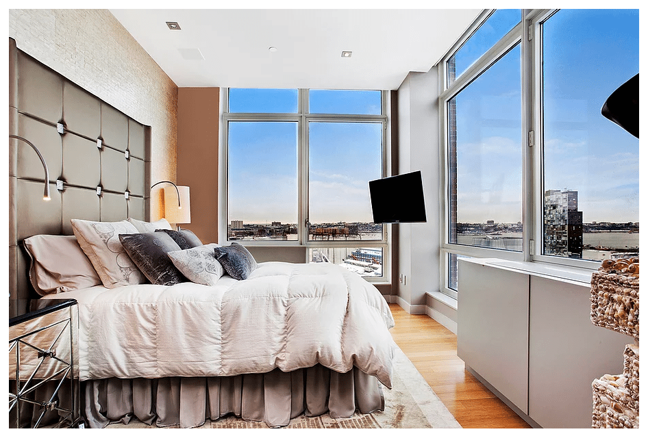 Real estate photography pricing hiring guide 2017 gotham photo company luxury nyc real estate photography reheart Gallery