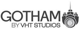 gotham-vht-studios-logo