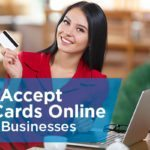 online credit card payments