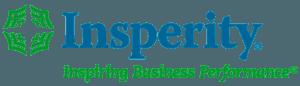 insperity-logo-png