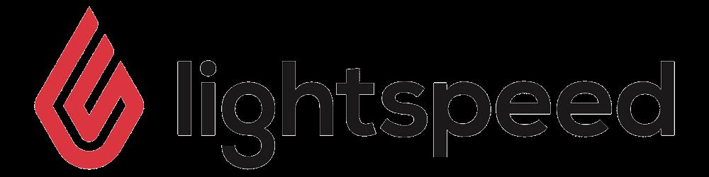 lightspeed pos system