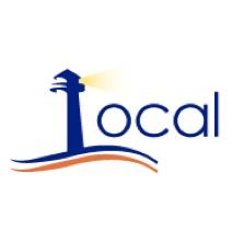 local-visibility-square