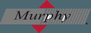 murphy-business-logo
