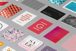 Best Business Cards: Vistaprint vs. Moo vs. Jukebox Reviewed