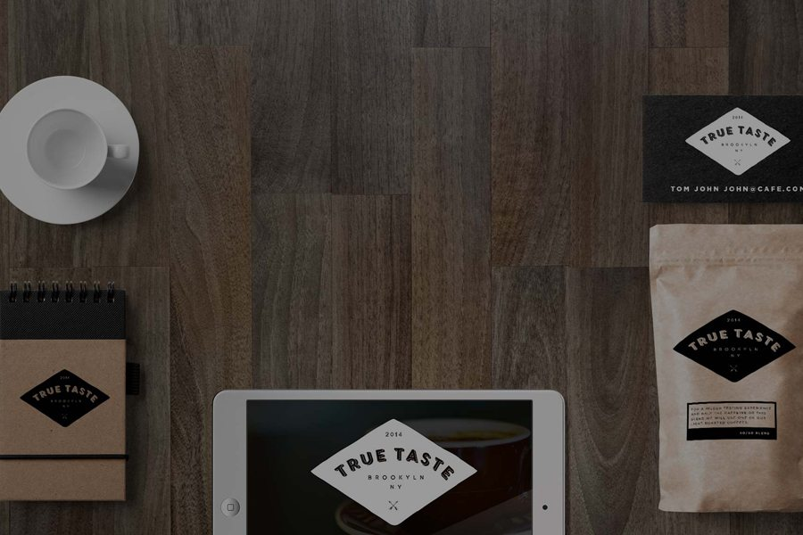 Best Logo Design Software Tailor Brands Vs Logo Garden Vs