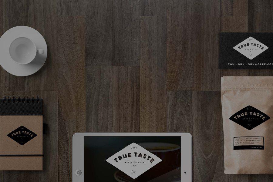 Best logo design software tailor brands vs logo garden vs for What program to use to design a logo