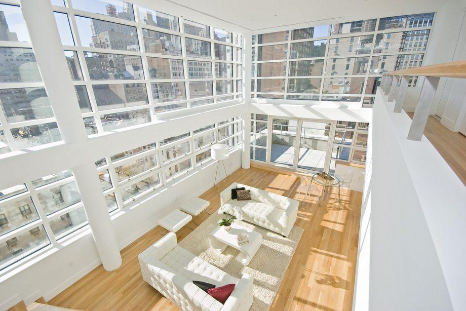 olr-nyc-interior-photography