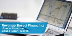 revenue based financing