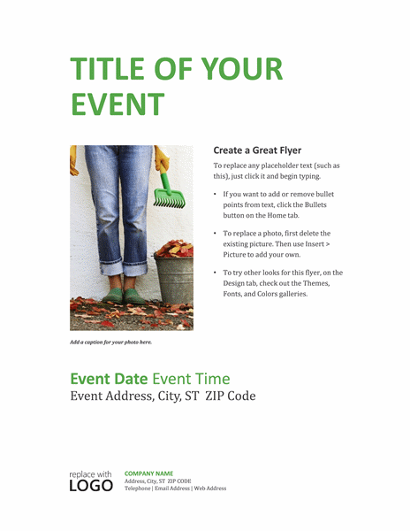 small-business-event-flyer