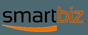 smart-biz-logo