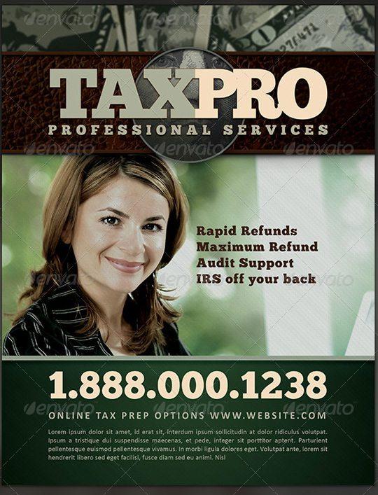 tax-pro-flyer