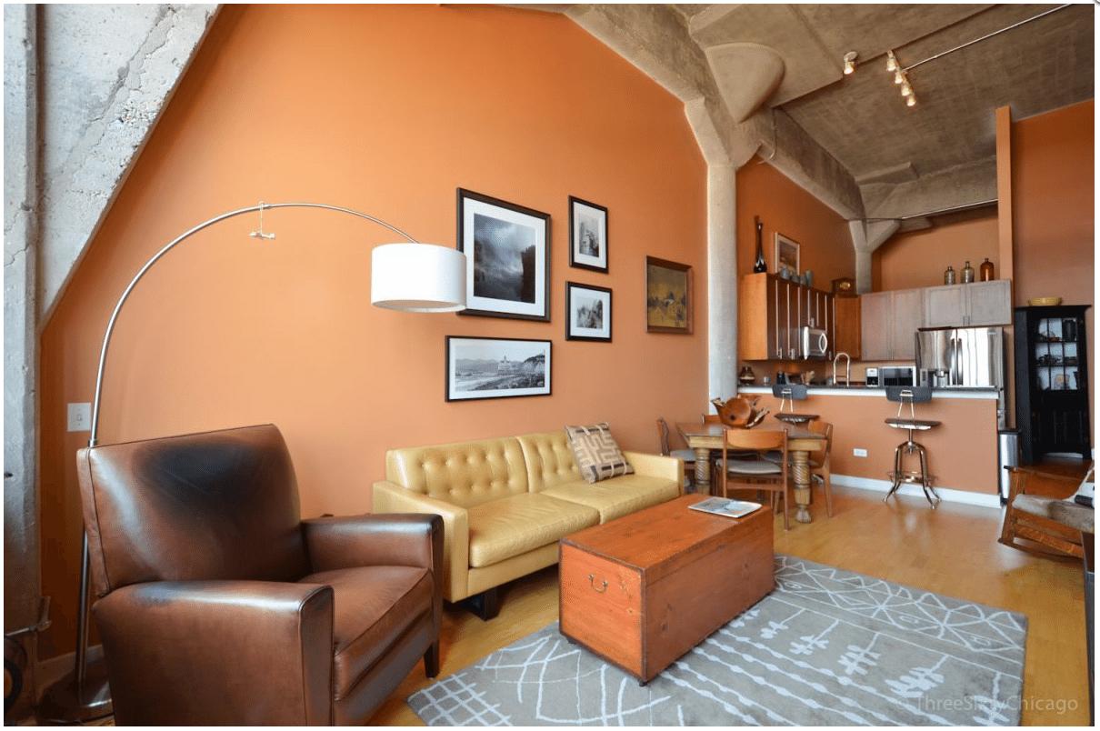 threesixty-chicago-re-interior-photography