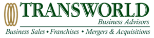 transworld-ba-logo