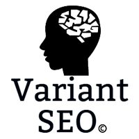Donahvan Robello #VariantSEO dental marketing ideas tips from the pros