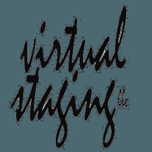 virtual-staging-logo