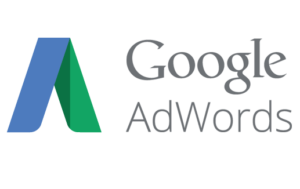 keywords article - adwords logo