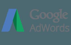 anahtar kelimeler makalesi - adwords logosu