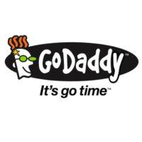 Best Small Business Web Hosting: Godaddy vs. HostGator vs. BlueHost