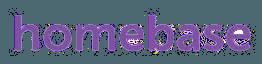 homebase-logo