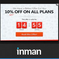 inman real estate lead generation tips from the pros