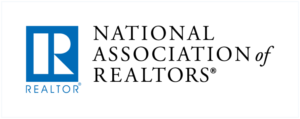 National Association Of Realtors, How To Become A Real Estate Agent